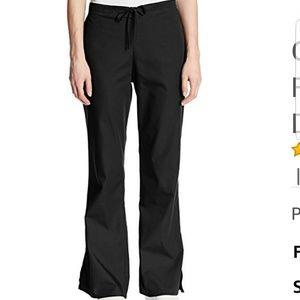 Custom listing. Three XL petite pants.